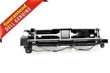 Dell 2335dn Multifunction Laser Printer Multi Purpose Feeder MPF Assembly C688M