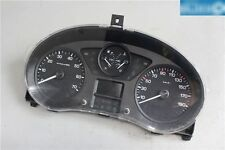 kombiinstrument tacho peugeot expert 9665983780 berlingo fiat scudo tachometer