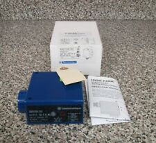 New Telemecanique Hyde Park SM556A199 Superprox Ultrasonic Proximity Sensor
