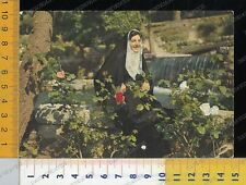 38210]  OLBIA - TEMPIO - COSTUME SARDO _ 1963
