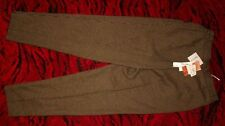 Stretch by RAVENS / WOMENS (ladies) RETRO / Vintage TROUSERS. £94.99. Size 42 16
