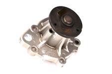 ACQUA DEL MOTORE/Pompa di liquido refrigerante HEPU P901