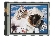 1 x EA EA eDIPTFT32-A TFT LCD Colour Display 3.2in QVGA 320 x 240pixels