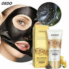 Mascara Removedora de Espinillas y Puntos Negros Limpieza Profunda Cuida tu Piel