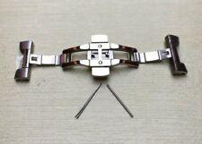 CLASP/BUCKLE & Clasp LINKS Fits Emporio Armani AR0585 Watch strap/bracelet