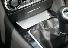 Mercedes SLK 171 R171 FL 280 200 350 AMG alu cover frame trim stacker interni