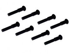 3RCING TT01-10/HD M3 x 18 Step Screw Heavy Duty For TAMIYA TT-01 TT01 TYPE-E Dri