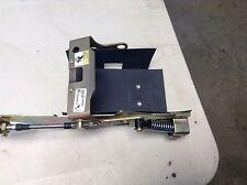 Square D 9422CFA30 Circuit Breaker Cable Operated Mechanism 9422 CFA30