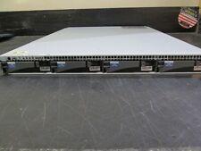 Emc/Centera Sn4 100-580-573 Storage Engine Xeon 1.6Ghz, 1Gb Ram, 4x1Tb Hdd