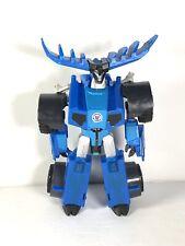 Takara Tomy Transformers TED-16 big Thunderhoof Robot Toy Figure 2015 Hasbro