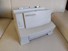 HP LaserJet 5L Standard Laser Printer