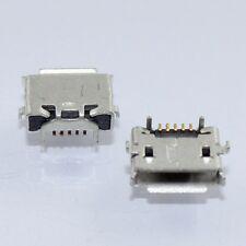Mini Micro USB jack Charging Port Dock Connector DELL Venue Pro 8 Tablet