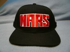 New Era 9Fifty Spike Lee MARS 40 Acres & A Mule Brooklyn Snapback BRAND NEW hat