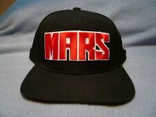 New Era 9Fifty Spike Lee MARS 40/40 Club Brooklyn Snapback BRAND NEW hat cap