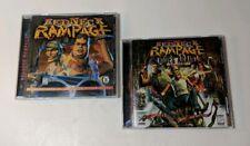 Redneck Rampage / Redneck Rampage Rides Again: Arkansas (PC, 1998, Interplay)