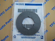 Ford F250 F350 Super Duty Excursion 4x4 Outer Axle Thrust Washer OEM 1999-2004