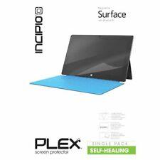 Incipio PLEX Self-Healing Microsoft Surface Screen Protector For Windows RT