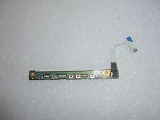 SONY VAIO PCG-4R1L Series Volume Board SWX-296 1-878-104-11