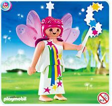 TV Character Figures & People Pre-School & Young Children Toys