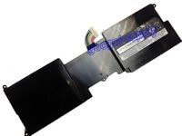 39Wh 0A36279 Battery For Lenovo ThinkPad X1 42T4936 42T4937 42T4938 42T4939