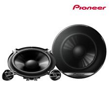 """Pioneer 2-Way TS-G130C 13cm/5 1/4"""" altavoces de coche de sonido en el coche serie G 250W"""