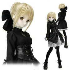 VOLKS DD Dollfie Dream Fate/hollow ataraxia Saber Alter Dolpa 20 from Japan F/S