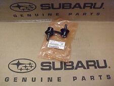 Geniune OEM Subaru Forester Front Sway Bar End Link 2003-2013 (20470SA001)