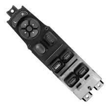 For Jeep Cherokee 1997-2001 2000 Electric Power Window Control Switch 68171681AA