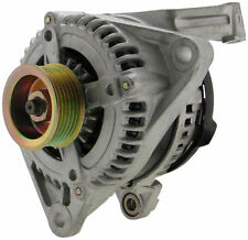 250 AMP HIGH OUTPUT Dodge Ram Pickup 3.7L, 4.7L  ALTERNATOR 2002 2003 2004-2005