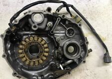 2007 Honda 420 Rancher 4x4 Stator and Cover Used TRX420FE