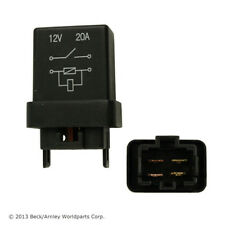 Beck/Arnley 203-0124 Accessory Relay