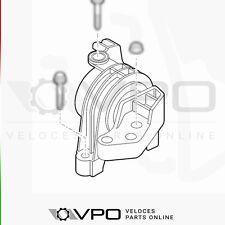 ALFA ROMEO GIULIETTA 1.4 LANCIA DELTA III ENGINE MOUNTING RH 51894348