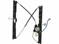 Front Left Window Regulator For 2004-2015 Nissan Titan 2007 2005 2006 M447XJ