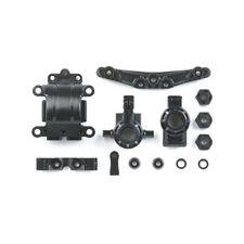 Tamiya 51318 TT-01 Type-E (A Parts / Upright) (TT01E/TT01ED/TT01ES/TT01R-E)
