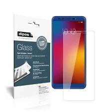 2x Lenovo K9 Screen Protector Flexible Glass 9H dipos