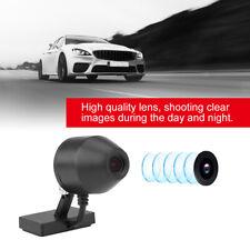 Auto fahren Recorder USB DVR Frontkamera für Android DVD Player Radio CPU RK3066