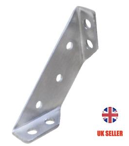 90 degrees Angle Stainless Steel corner bracket 69x48x48