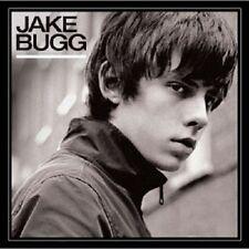 JAKE BUGG - JAKE BUGG  VINYL LP  14 TRACKS ROCK & POP  NEUF