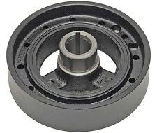 "NEW Harmonic Balancer Crank / FOR LISTED SBC SMALL BLOCK CHEVY 305 350 V8 6.75"""