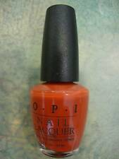 OPI Denmarks The Spot Nail Polish-Rare