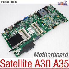 Scheda madre k000011500 per Notebook Toshiba Satellite a30 a35 scheda madre dbl10 074
