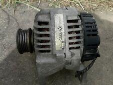 Original Valeo VW Audi A4 B5  Lichtmaschine 90A Generator 058903016  2541895