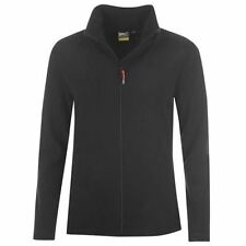 Warm Regular Jacket Activewear for Women
