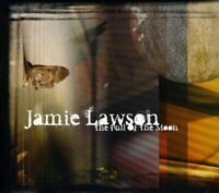Jamie Lawson - The Pull Of The Moon - Jamie Lawson CD 00VG The Cheap Fast Free