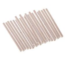 altissima qualità BALSA tecnica tassello 300mm lunghezze confezioni da 4.