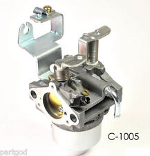 Carburetor For Yamaha G16-20 4 Cycle 1996-2002 1997 2000-2001 Carb