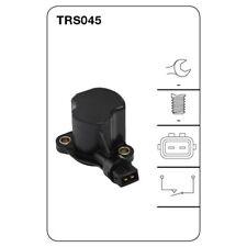 Tridon Reversing Light Switch VOLKSWAGEN PASSAT GOLF TRS045