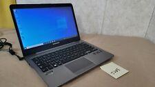 "13.3"" SAMSUNG NP540U3C-A02UB Ultrabook NEEDS BATTERY (i5,8GB,128GB SSD)  A208"
