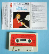 MC Musicassetta RICHARD CLAYDERMAN A Come Amore ITALY 1983 pop no lp cd dvd vhs