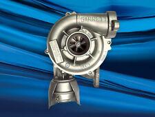 Turbocompresseur: Fiat Ducato -2.5L-(84-101CV) - symbôle: 5303-970-0061-0062-KKK